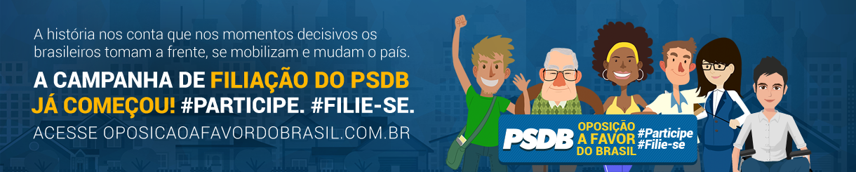banner_site_psdb_home