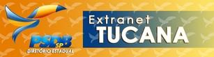 Extranet Tucana